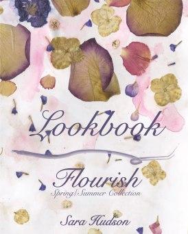 Flourish-Flats-lookbook--1