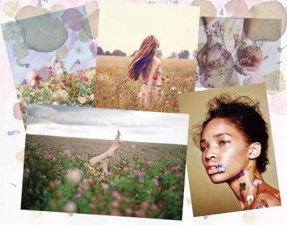 Flourish-layout-1