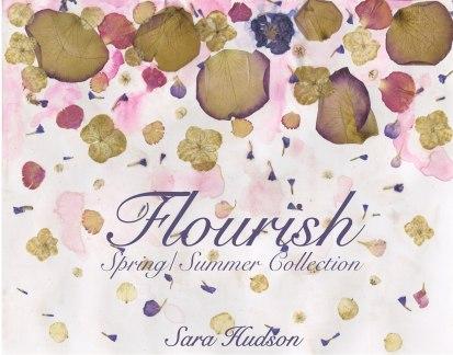Flourish-layout-8