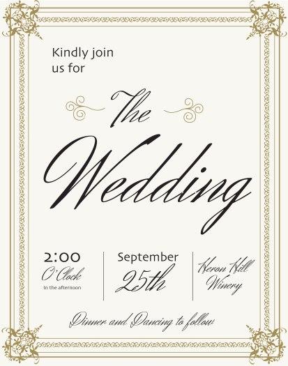 mod-wedding-1