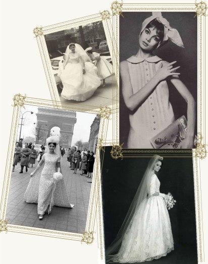 mod-wedding-2
